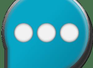 Photo of برنامج floatify الشبيه بتنبيهات النظام الجديد Lollipop