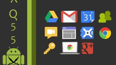 Photo of [فيديو] طريقة تثبيت تطبيقات جوجل على جميع اجهزة الاندرويد التي لاتدعمها