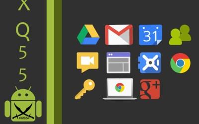 [فيديو] طريقة تثبيت تطبيقات جوجل على جميع اجهزة الاندرويد التي لاتدعمها