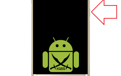 الروم العربي الرسمي Galaxy S6 Edge SM-G925F / 5.0.2 + 5.1.1