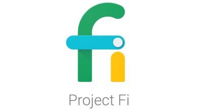 Photo of ماهو مشروع قوقل Project Fi