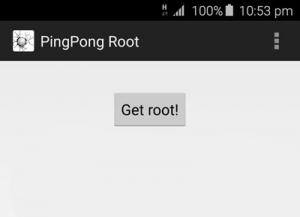 Photo of شرح عمل روت Galaxy S6 بدون كمبيوتر + بدون تغير عداد Knox
