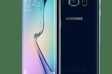ريكفري TWRP لجهاز Galaxy S6 Edge SM-G925F
