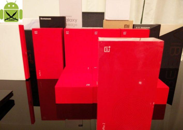 XQ55 OnePlus2 (2)