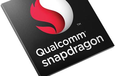 [مقالة] أعلى عتاد يمكن أن يقدمه معالج Snapdragon 820