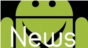 أخبار الأسبوع للشركات المصنعة لأجهزة الأندرويد [23-4-2016]