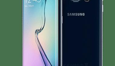 Photo of طريقة عمل روت لجهاز Galaxy S6 Edge SM-G925F نظام 6.0.1