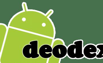 [باتش] ملف ديودكس لجهاز Sony Xperia Z5 Dual طراز E6633