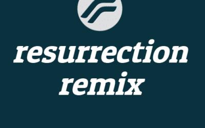 روم Remix مارشميلو 6.0.1 لجهاز Nexus 5