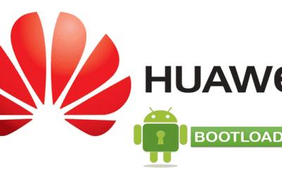 [فيديو] فتح البوتلودر و تركيب ريكفري و روت لجهاز Huawei P9
