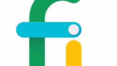 Photo of ماهو | قوقل فاي بعد التجربة | Google Fi