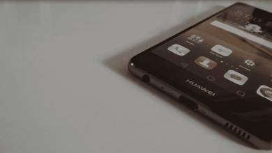 Photo of الرجوع الى وضع المصنع لجهاز Huawei P9