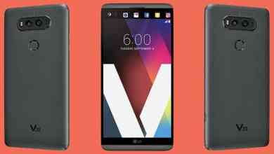 Photo of جدول مقارنة تفصيلية LG V20 مع Galaxy Note7