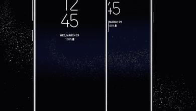 Photo of تحليل | جالكسي اس ايت | Galaxy S8
