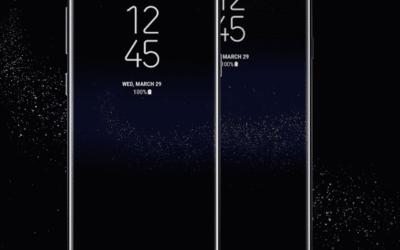 تحليل | جالكسي اس ايت | Galaxy S8
