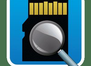 Photo of تطبيق لمعرفة ما إذا كانت بطاقة الذاكرة الخارجية المتواجدة بهاتفك أصلية أم مقلدة