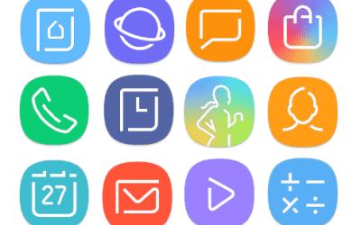 [مقالة] جميع تطبيقات Galaxy S8 الرسمية لجميع أجهزة سامسونج (مُحدثة)