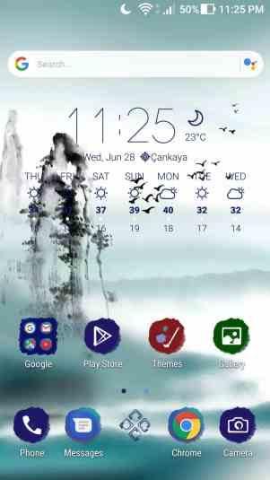 Screenshot_20170628-232524