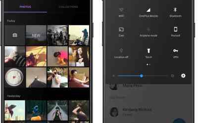 تقرير | ون بلس فايف | OnePlus 5