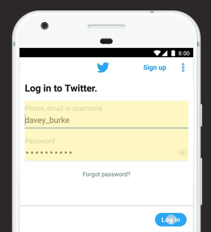 XQ55 مقالة | ما الجديد أندرويد أوريو Android Oreo 8 0