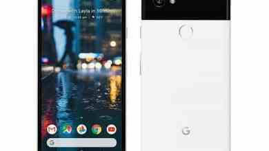 Photo of [شرح] تثبيت التحديثات الأمنية الشهرية يدوياً على أجهزة قوقل Google Pixel