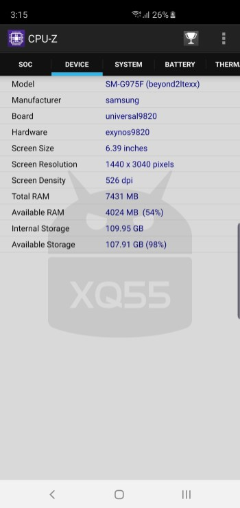 XQ55 Galaxy S10 Plus (13)