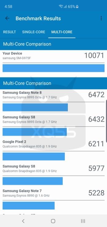 XQ55 Galaxy S10 Plus (26)