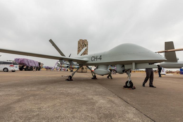 马绍尔群岛:被美国当作核试验场67次,为何终成美国弃子?
