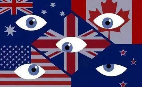 """地利不如""""人和"""":解读希腊与""""国中土耳其""""的千年恩怨史"""