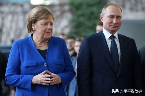 日美再闯南海搞联演,准航母和核航母并进,露出插手南海事务野心