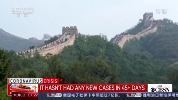 """比尔盖茨没说错, 首家""""芯片大学""""成立, 突破不止是光刻机"""