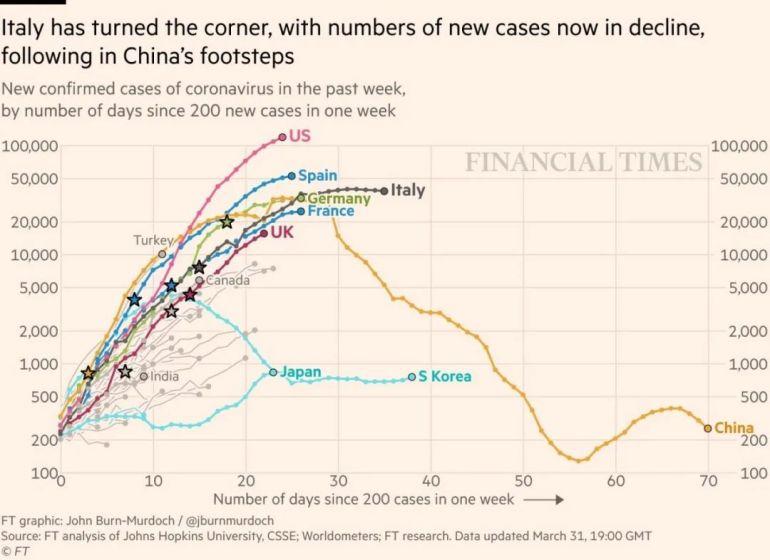 美国女子:没想到做一次核酸检测,所有积蓄要被掏空