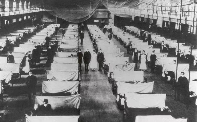 美日印澳四国同盟呼之欲出来势汹汹,中国真的很危险吗?