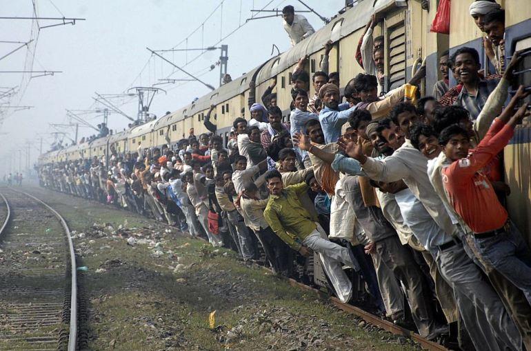 缅甸掸邦北部武装冲突加剧 大批难民逃离家园