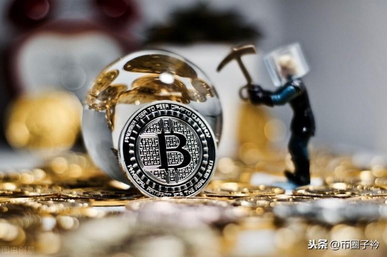 """普京生日当天,获得一份特殊的""""礼物"""",俄媒:美国你颤抖了么?"""