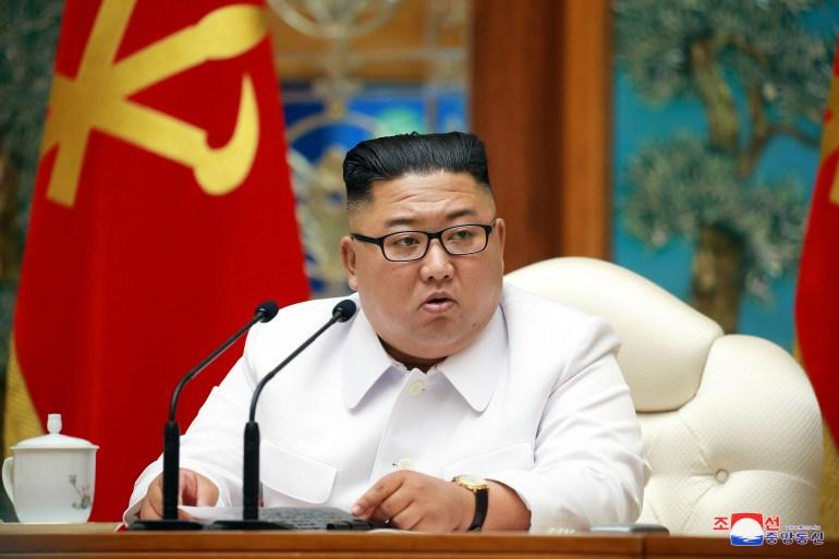 澳大利亚议员:不要再指望中国市场,我国回应:望澳反思