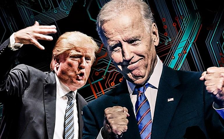 中国军力世界第几?老外:为何解放军不像美军那样打仗呢