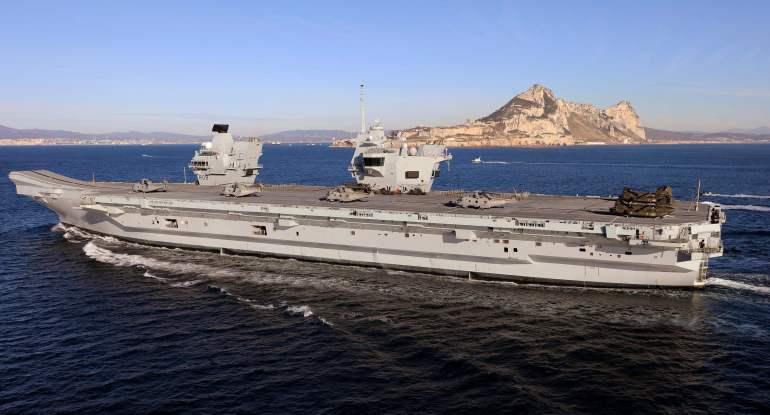 印军在边界蠢蠢欲动,中国要想彻底瓦解压力,该如何下手?