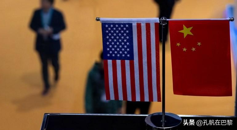 加拿大向WTO告状,要我国停止食品新冠检测,称这是在搞贸易限制