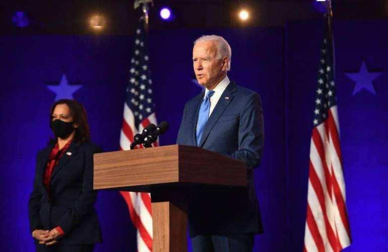 新德里火葬场告急,明明是印度政府造的孽,凭什么要无辜民众偿还?