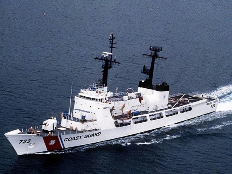 俄罗斯人狠话不多,突然出兵一个精锐旅,斩断西方和土耳其的美梦