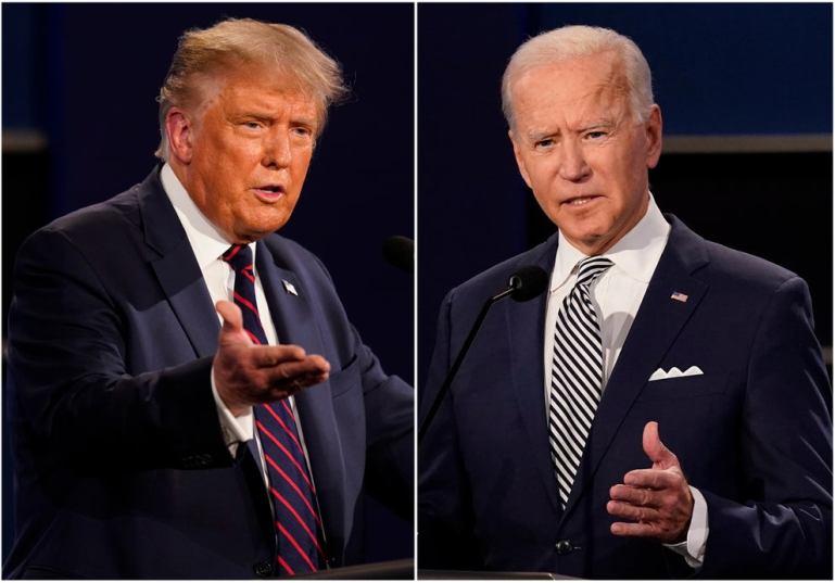 全球淘汰差不多的F-4还在伊朗担当主力,一旦美军遇上如何感想?
