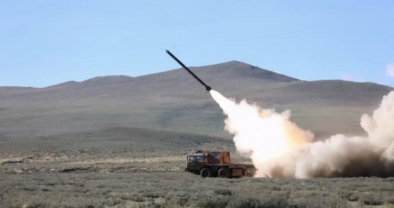 日本最后的第二代战斗机退役,将被F35取代,和歼8哪个厉害?