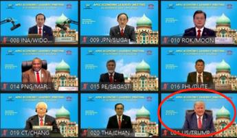 俄罗斯海军迎来强大后援,埃及出动军舰远赴黑海,给北约敲响警钟