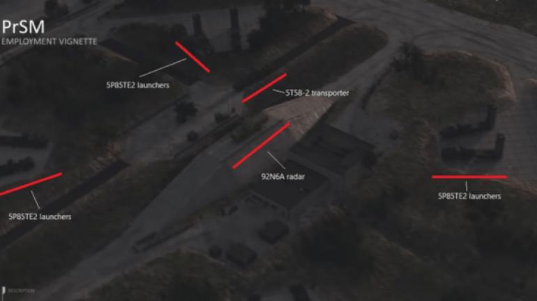 英美疫苗翻车撞上超强变异病毒来袭,最靠谱的新冠疫苗竟然在中国