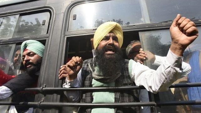 美国近期打压中国政策层出不穷,未来六周对华疯狂举动还有哪些– 琦琦看新聞