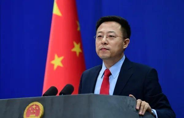 印担忧中国找到替代马六甲海峡新航线,国际评论:中国是杰出例子