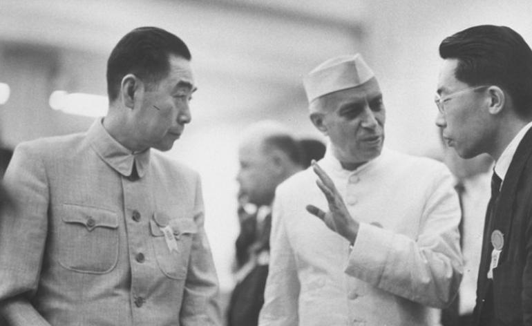 """毫无悬念,澳洲已经对中国投资说""""不"""""""