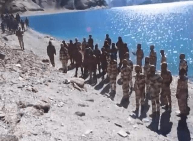 """""""法轮功""""媒体在特朗普落败后仍四处造谣 遭油管和脸书封杀"""