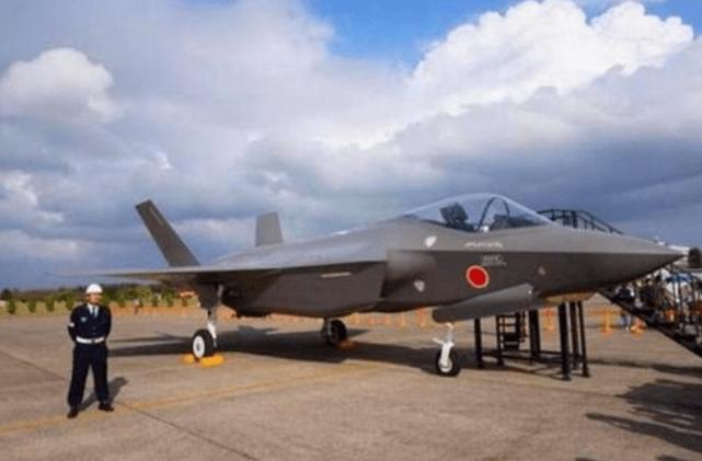 24国强烈抗议后,美国发起第4次阻挠!俄罗斯:有信心完成北溪2号